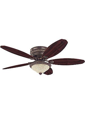 Ceiling Fan For Living Room With Images Ceiling Fan Ceiling Fan With Light Vintage Ceiling Fans