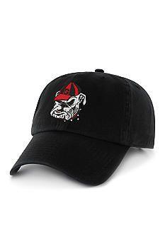 best sneakers 245b0 10a78  47 Brand Georgia Bulldogs Hat  belk  Georgia  collegiate