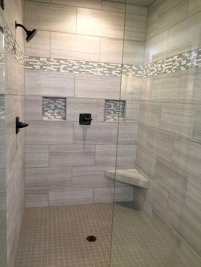 Fresh Small Master Bathroom Remodel Ideas On A Budget 14 Luxury Bathroom Tiles Bathroom Remodel Shower Bathrooms Remodel