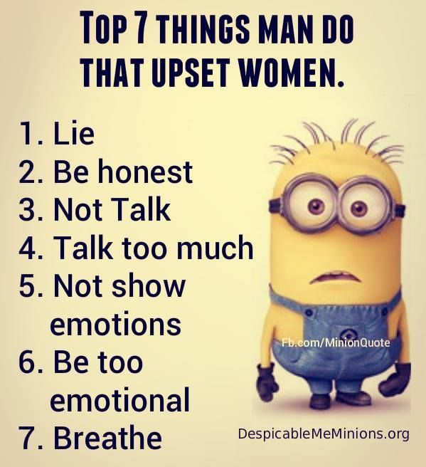 Man Woman Funny Quotes: Pin By Ibeebz On The Funniest Board On Pinterest