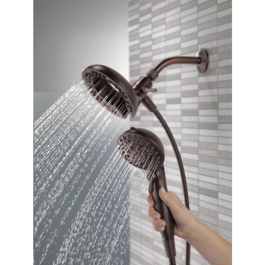 Product Image 3 | New House | Pinterest | Venetian, Sprays and House