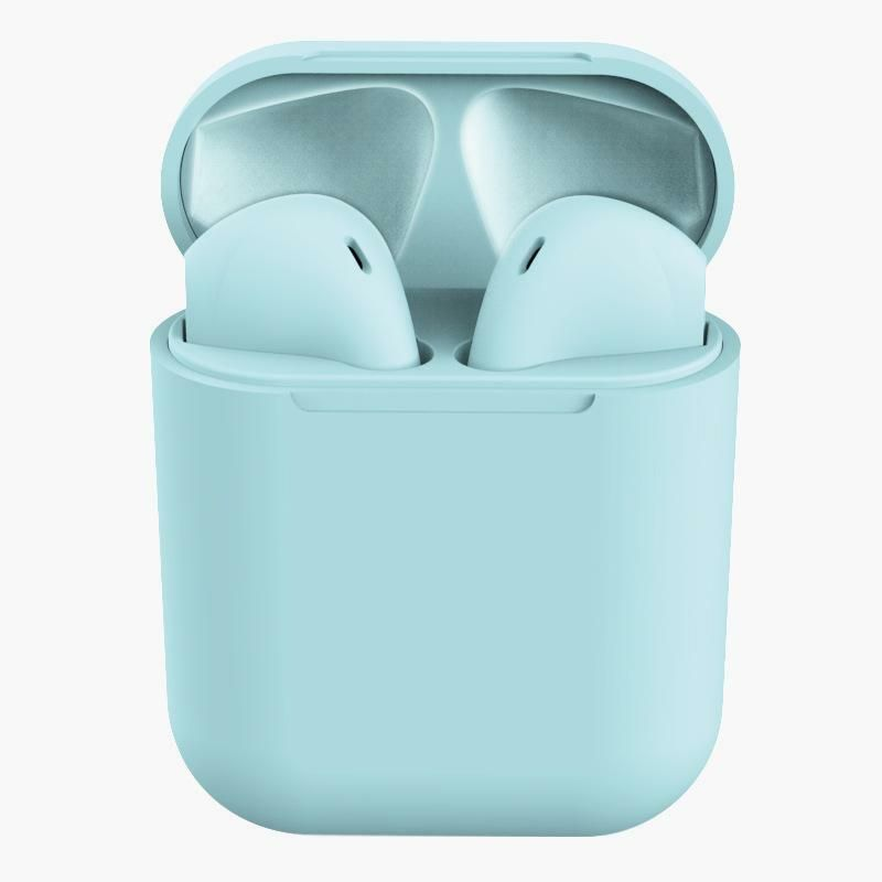 Youpodz Wireless Bluetooth Headset In 2021 Bluetooth Earphones Wireless Earbuds Earbuds