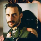ROBERT ELLIS https://records1001.wordpress.com/