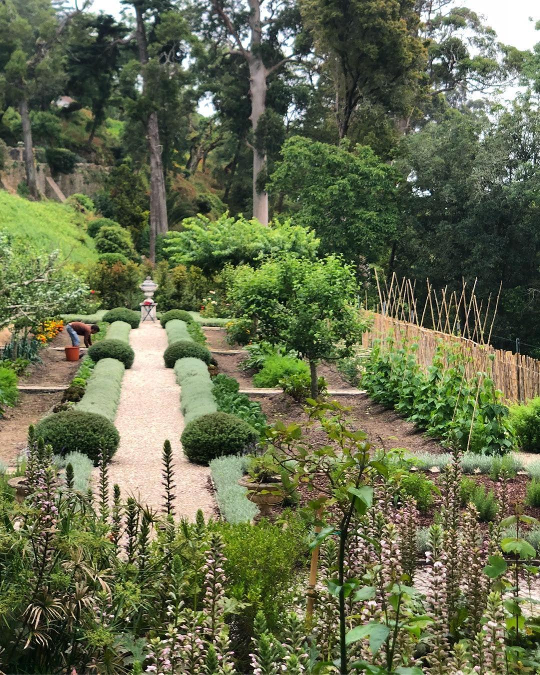 Quinta Da Alegria Quintadaalegria Sintra Jardinsdesintra