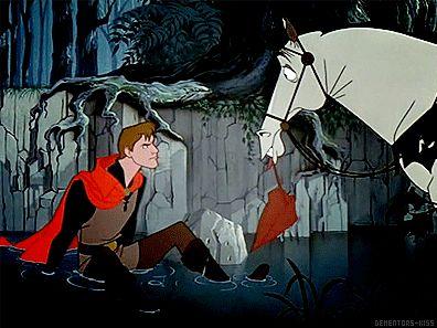 "Prince Phillip ""Sleeping Beauty | DiSnEy- SLeePiNg BeAuTy ..."