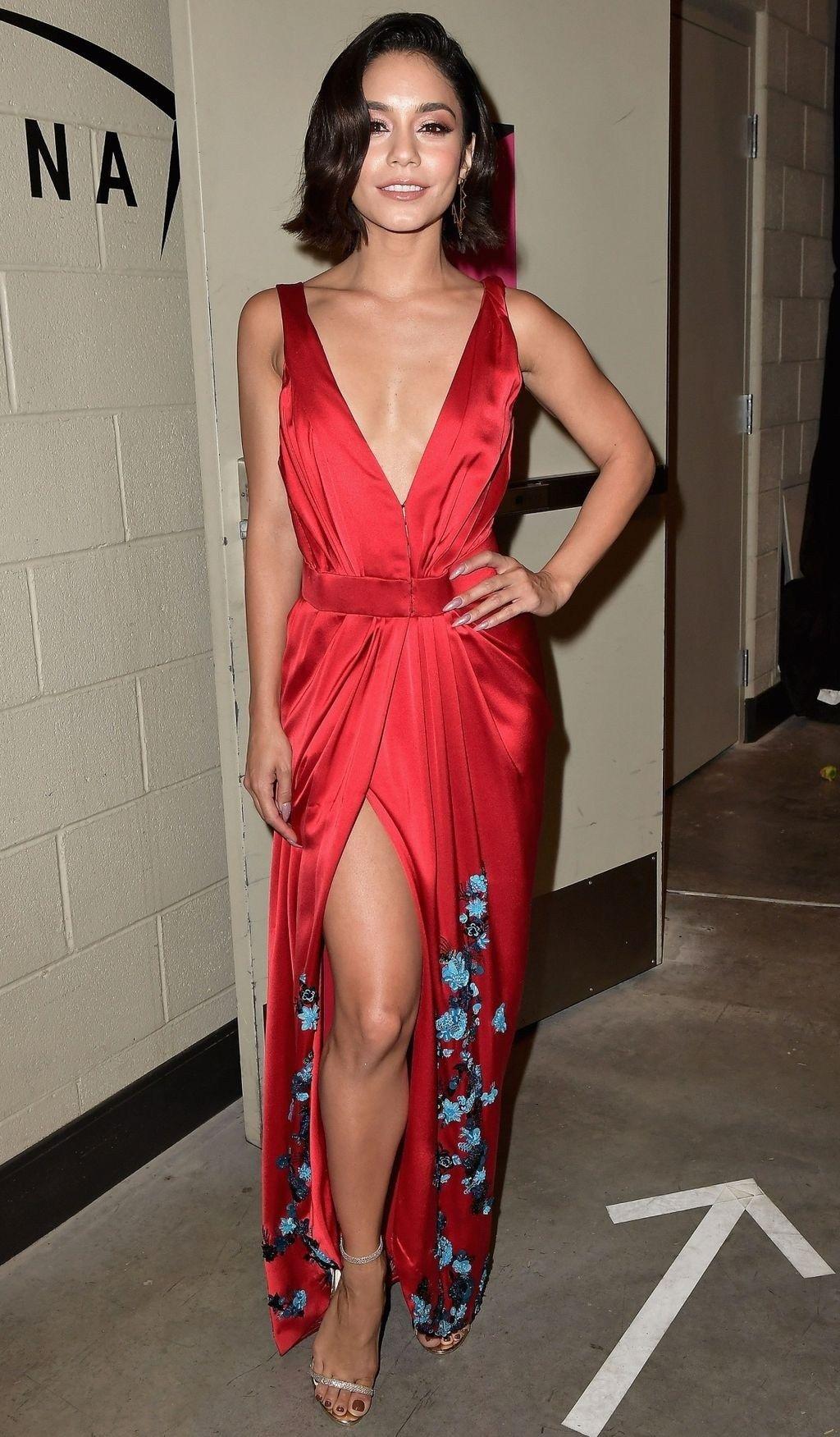 Atemberaubende Rote Kleid Ideen Machen Sie Sexy Aussehen | Vanessa ...