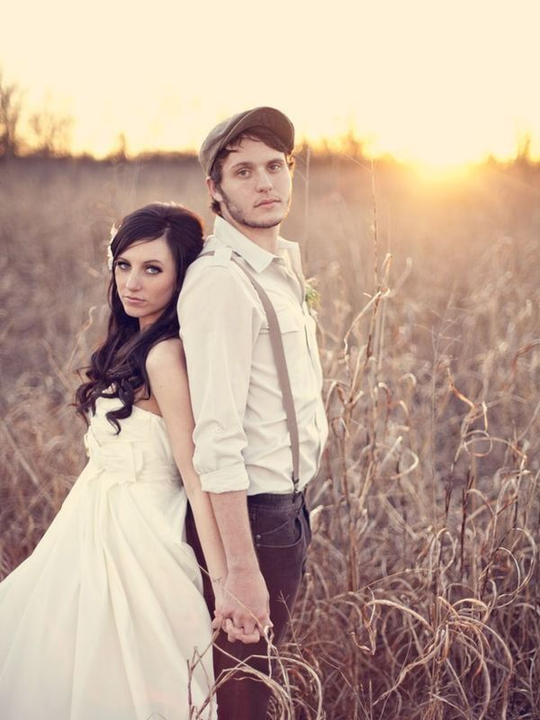 Explore three nails photography and more three nails photographyphotography ideasvintage couple