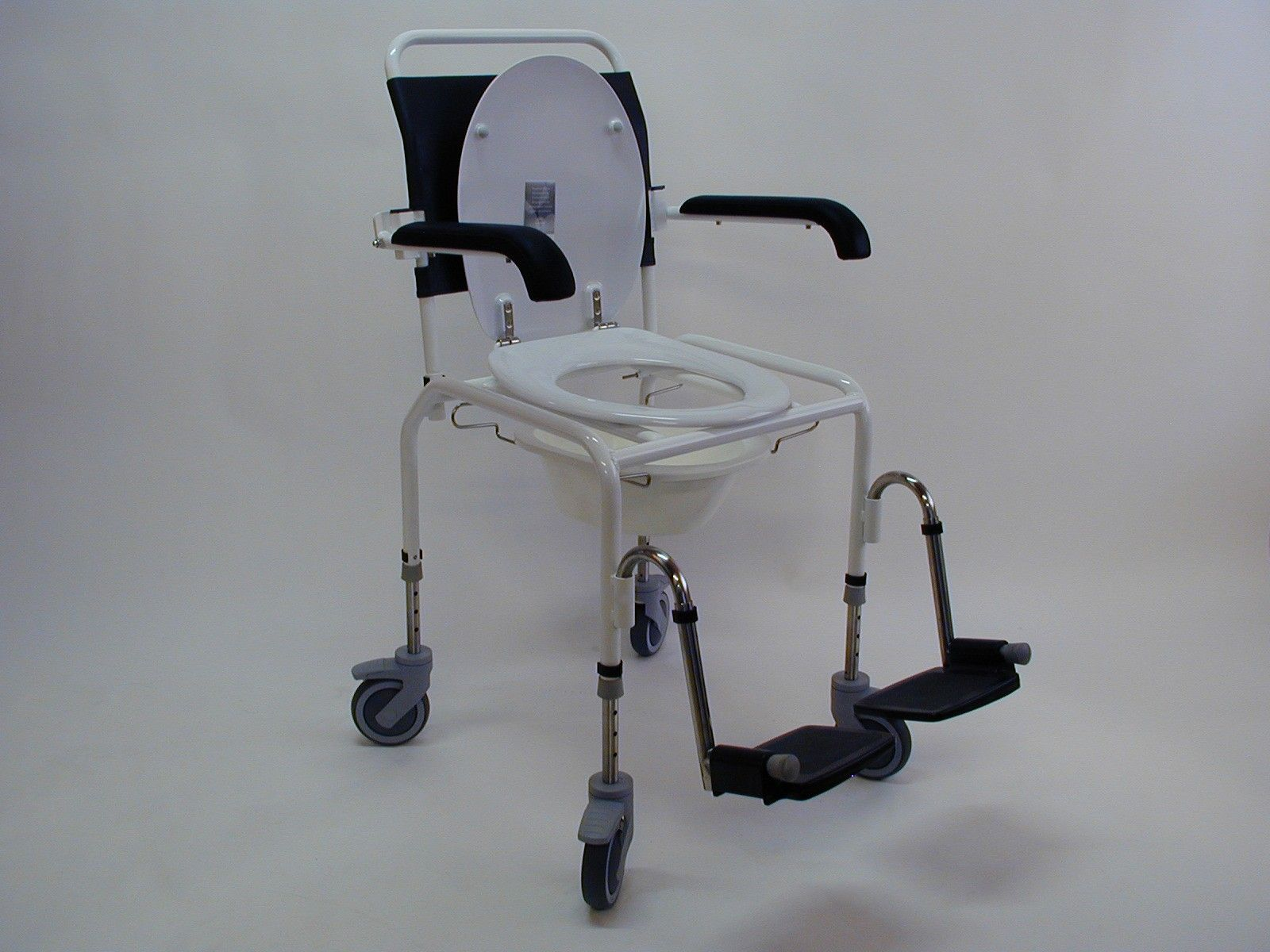 the ask 3 over the toilet shower and commode chair with a normal