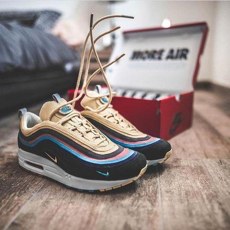 Shoe drip image by Alex Jasmin in 2020 Sneakers