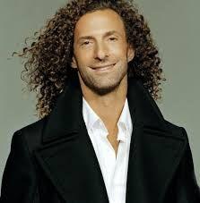 Italian Men With Long Curly Hair Google Search Hair