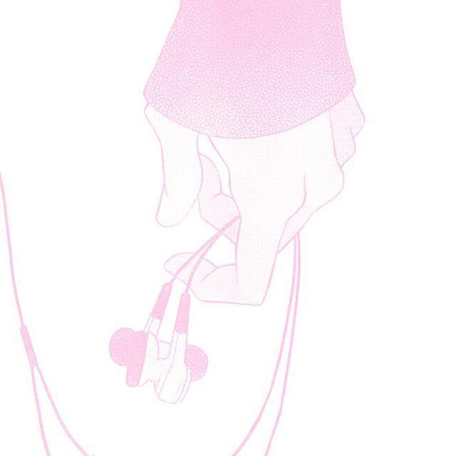 Myedit Edit Pinkedit Pinkfilter Cute Kawaii Pink Manga