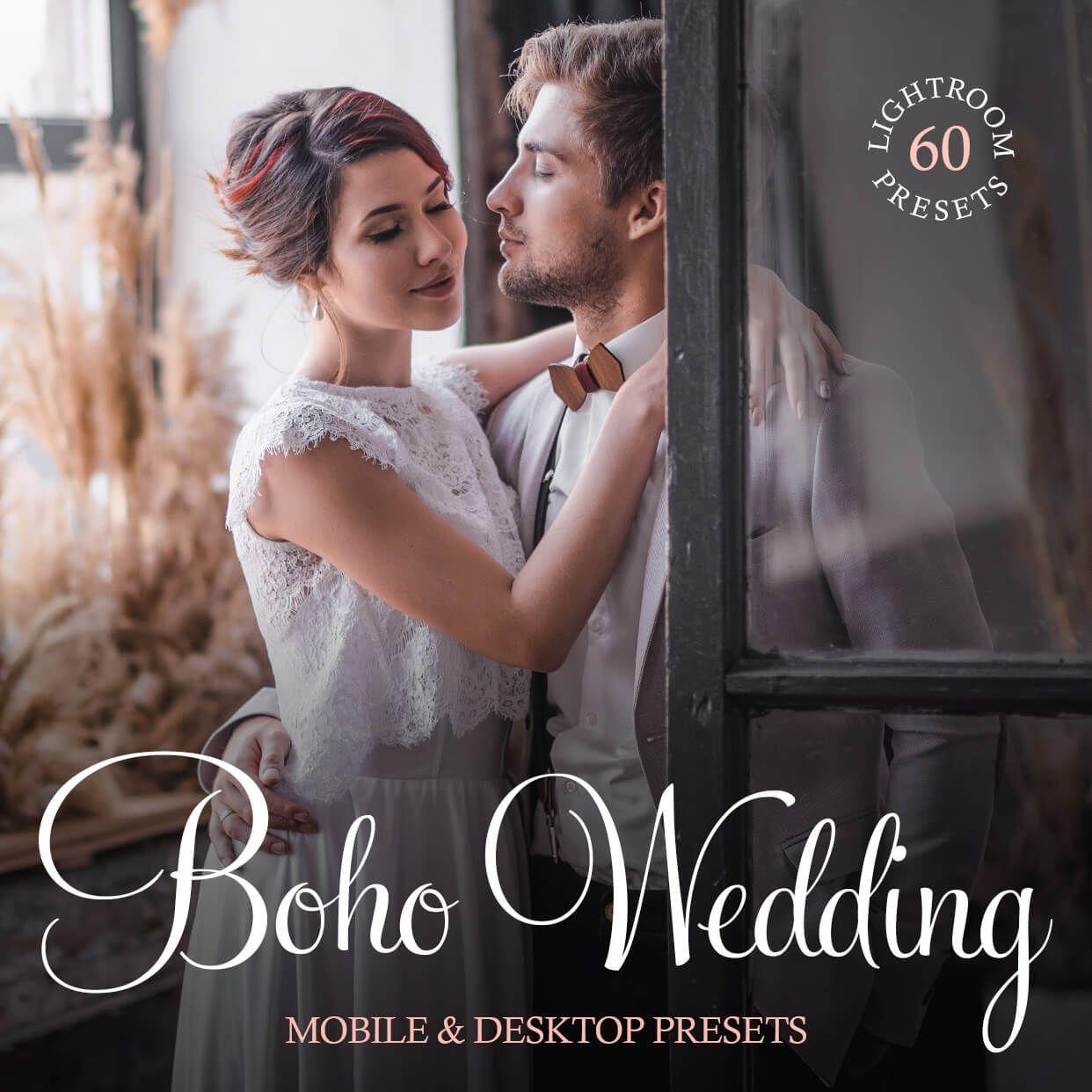 Lightroom Presets Free Download Zip Luxe Wedding Collection In 2020 Lightroom Presets Wedding Luxe Wedding Lightroom Presets