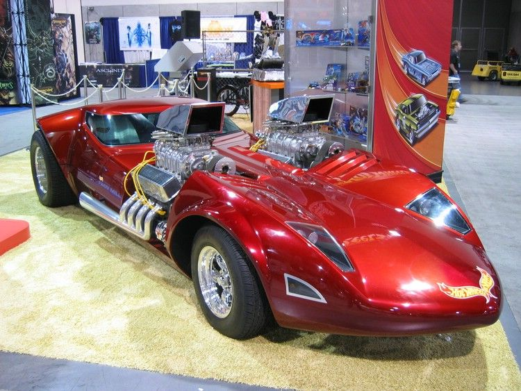 dream cars of the year part 2 129 photos hot wheels carsreal - Real Hot Wheels Cars