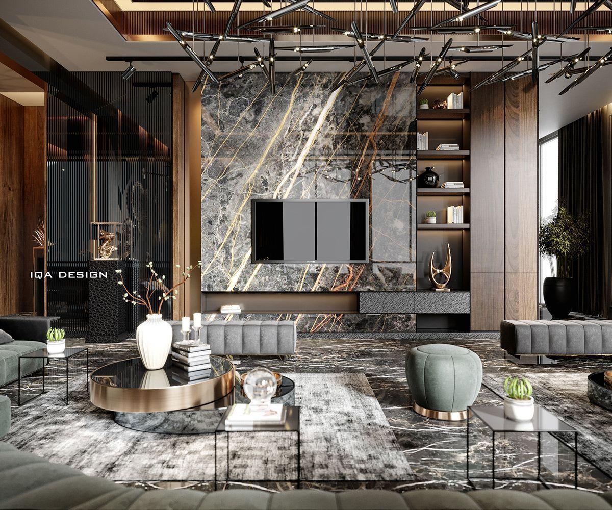 Loading Luxury Living Room Luxury Living Room Design Luxury Interior Design