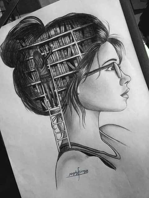 Meaningful Pencil Beautiful Tattoo Drawings Best Tattoo Ideas