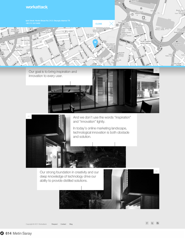 Image Spark Image Tagged Web Georg Web Design Icon Interactive Design Web Design