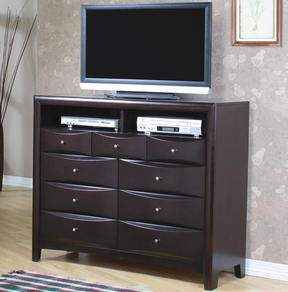 Bedroom TV Stand Dresser | Bedroom Dressers | Pinterest | Bedroom ...
