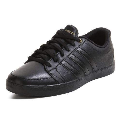 #Daily qt lx sneaker da donna Nero  ad Euro 69.90 in #Adidas neo #Donna