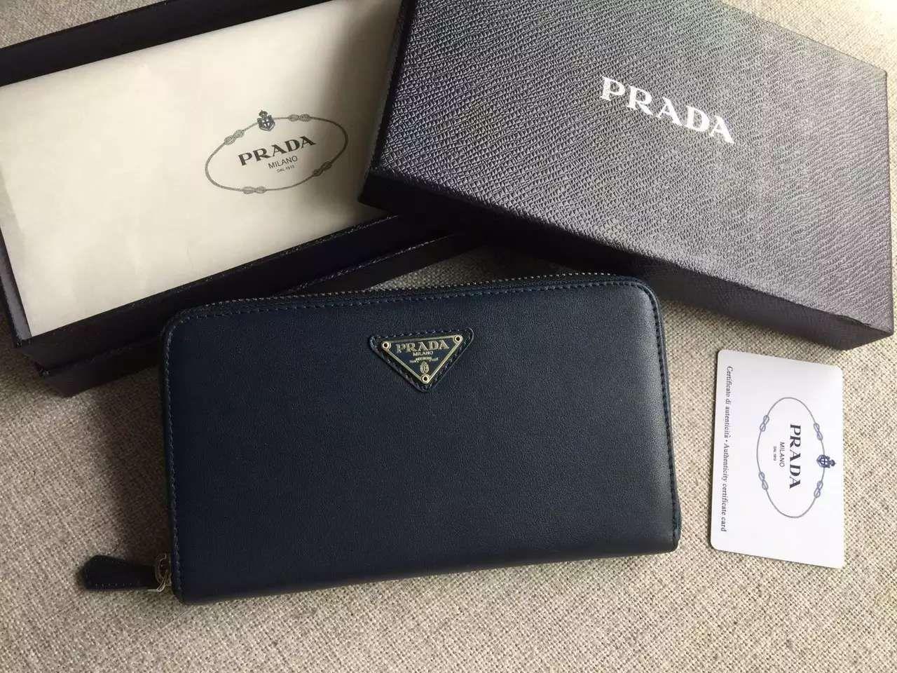 prada Wallet, ID : 51158(FORSALE:a@yybags.com), prada bags ...