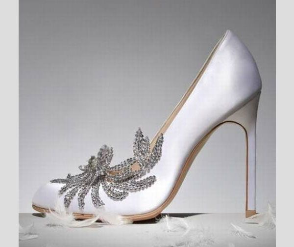 963faa32 Zapatos #boda Manolo Blahnik | Inspiración para bodas | Wedding ...