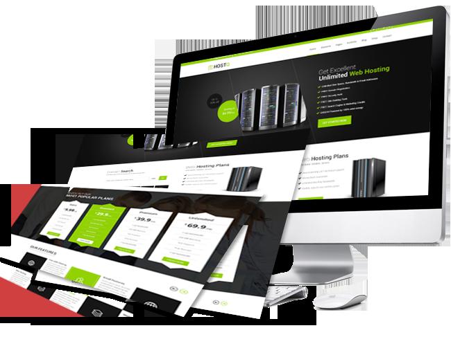 MSK System -All kinds of Dedicated server rent,Web Hosting