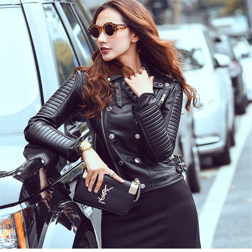 7f5f59cdf58 Cheap coat fashion