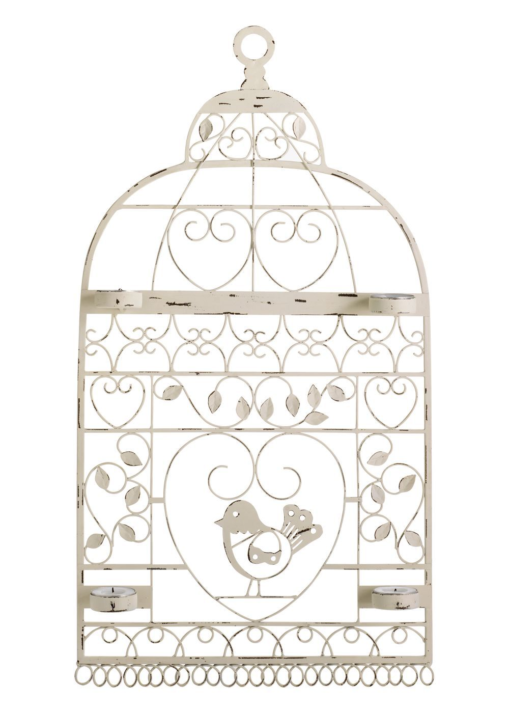Inspire me birdcage decor pinterest walls bird cages and wine
