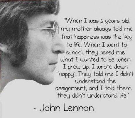 Think outside the box!,,,,,,teachers!!!!