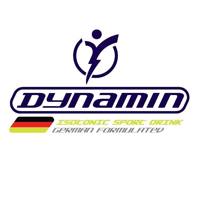 اولین نوشیدنی ویتامینه ورزشی از جنین تا سالمندی  #دیگه_کم_نمیارم . . . .  #dynamin #sport#sportdrink...