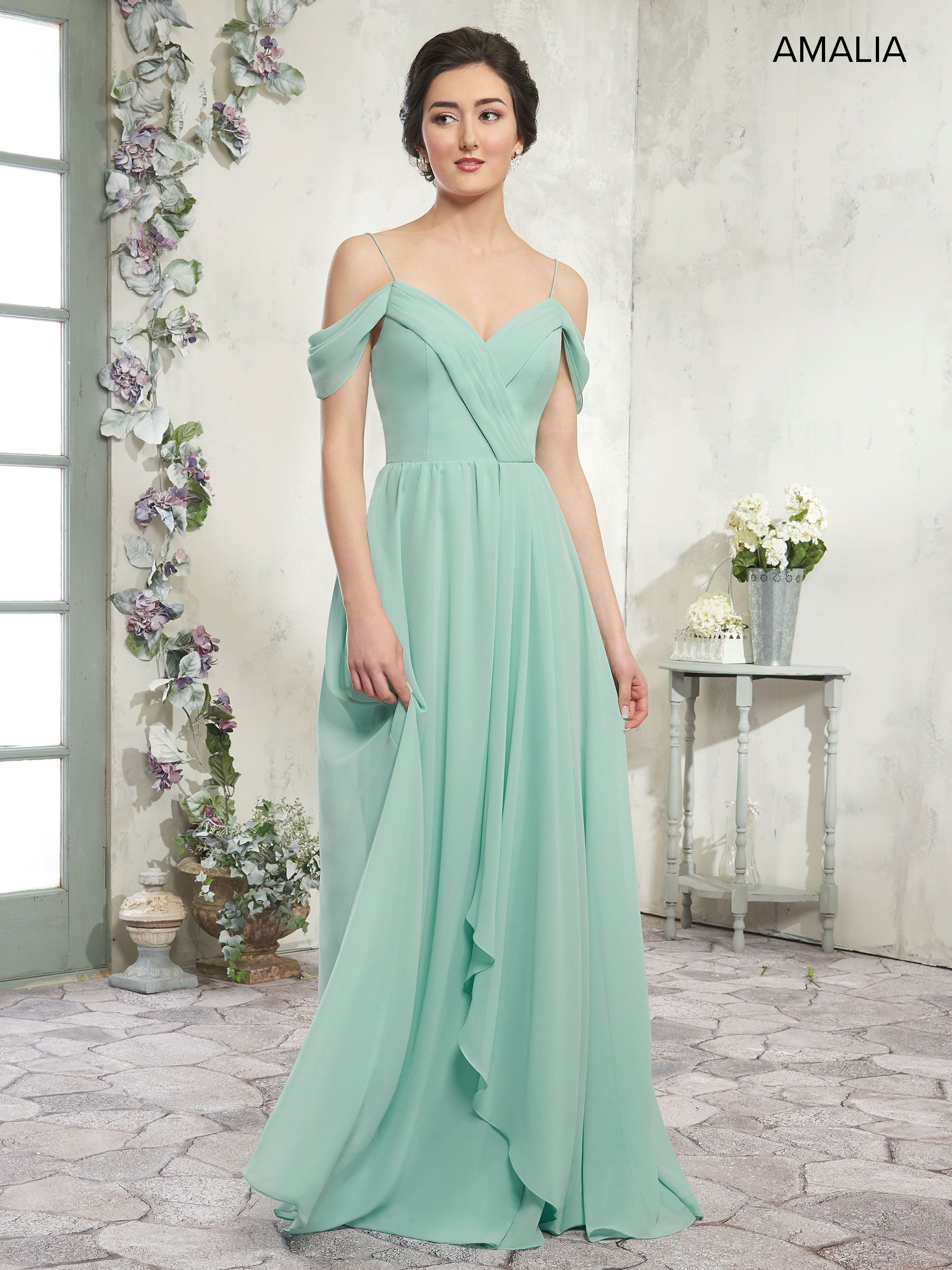 Colorful Lanvin Wedding Gown Pictures - All Wedding Dresses ...