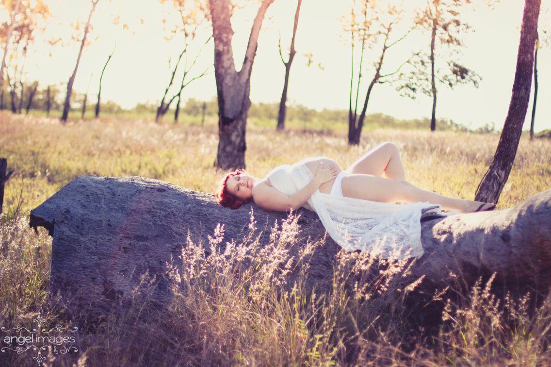#angelimagesbyJV #maternity #photographer #babybump #photoshoot #photography #mothertobe
