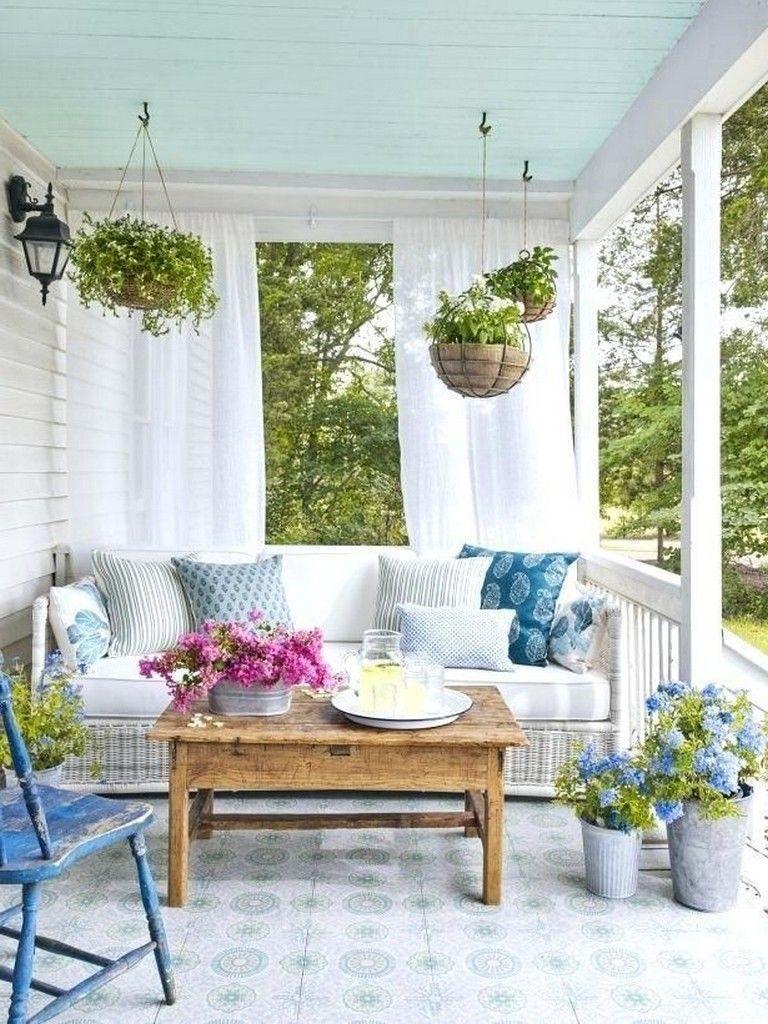 Home Decor Ikea 20 Fantastic Small Front Porch Design Ideas #frontporch #frontpo...#decor #design #fantastic #front #frontpo #frontporch #home #ideas #ikea #porch #small