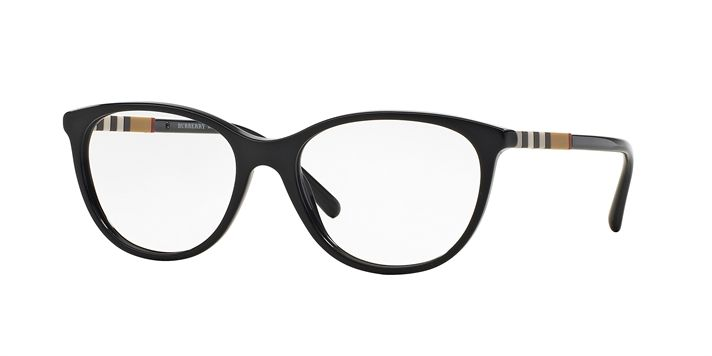 ray ban solbriller synoptik