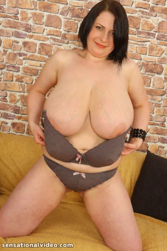 Best porno 2020 Mandy muse first anal