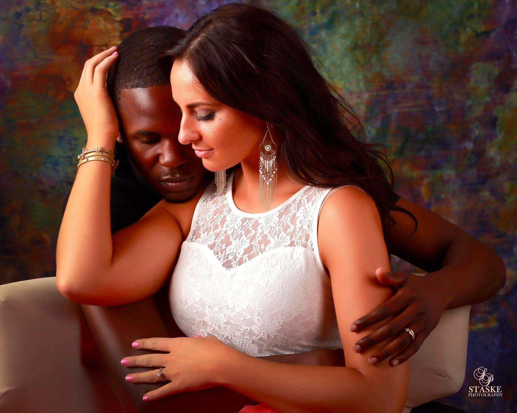 29 New Sex Pics Fuck his wife porn