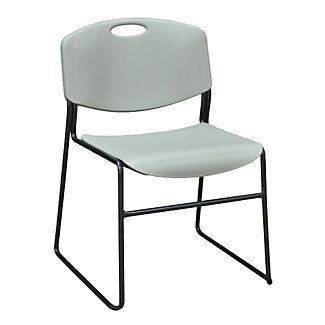 Brilliant Anti Microbial Stack Chair With 400 Lb Capacity Chair Gmtry Best Dining Table And Chair Ideas Images Gmtryco