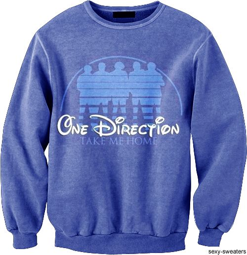 Want! I WANT THIS SO MUCH!!! MY TWO FAVORITE THINGS COMBINED❤❤❤❤❤