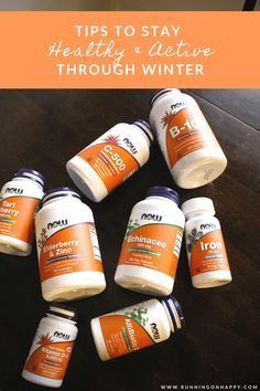 Find it difficult to stay healthy in the winter? Luckily there are a few things ..., #difficult #find #Healthy #Luckily #Stay #winter #winterhealthquotes