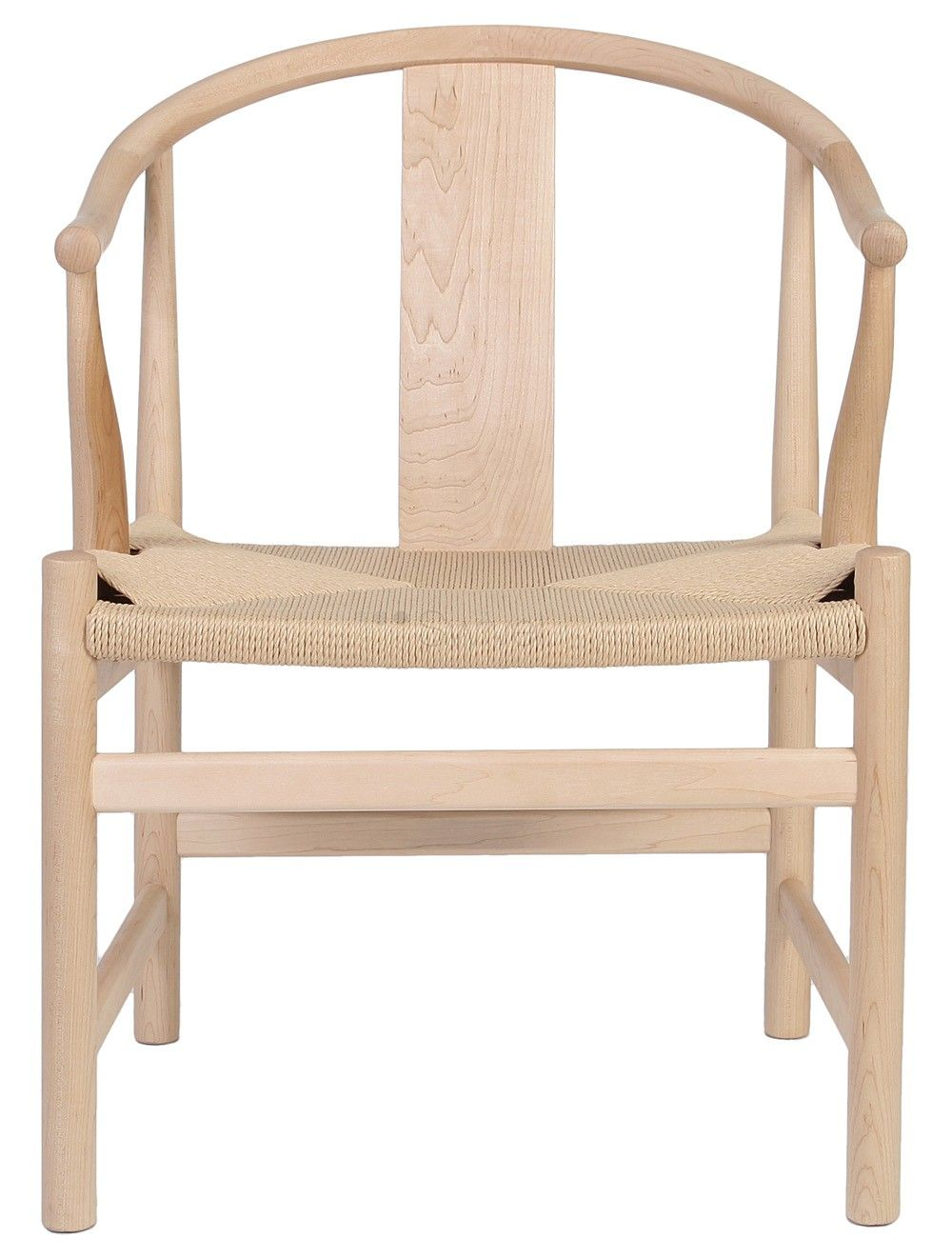 Hans Wegner China Chair Side chairs