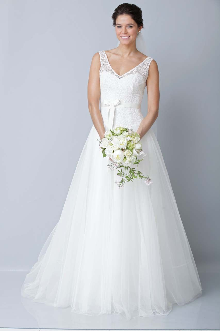 Theia wedding dresses pinterest wedding dress gowns