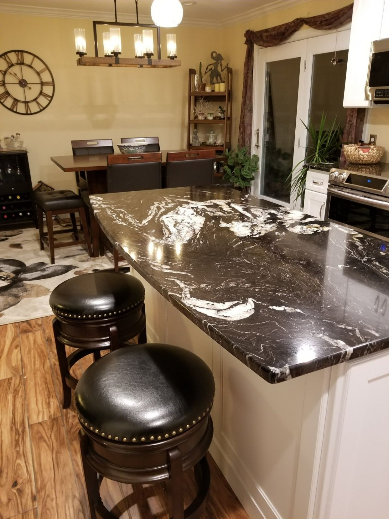 99 Granite Countertops Orchard Park Ny Best Kitchen Cabinet