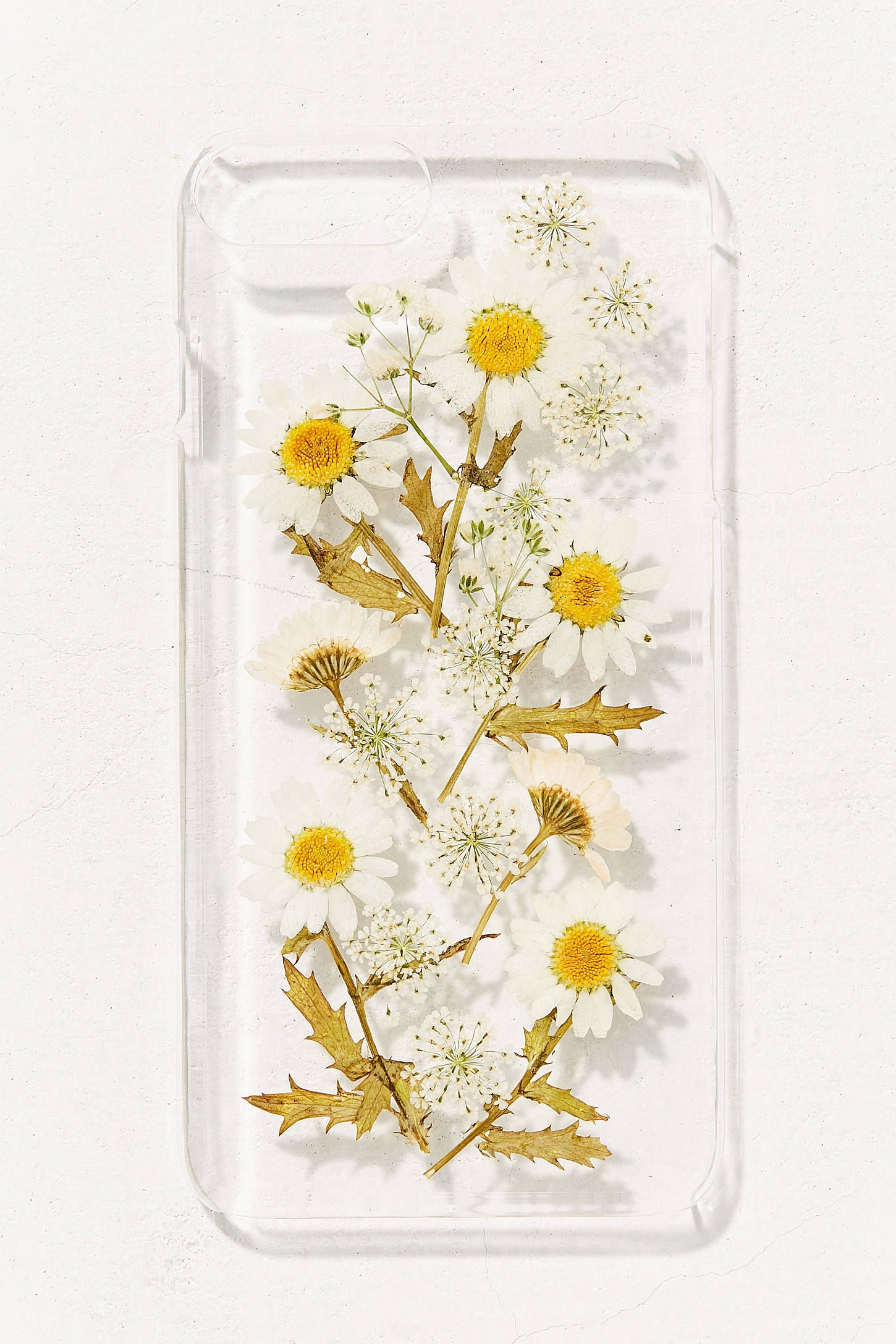 944334cc6e Oops A Daisy iPhone 8/7/6 Plus Case | Iphone cases | Phone, Iphone ...