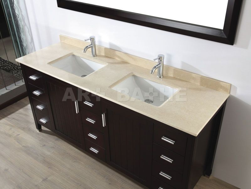 Nice Bathroom Vanities With Tops For Lovely 32 On Home Decoration Ideas
