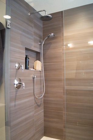 Modern Master Bathroom Design Ideas Pictures Zillow Digs