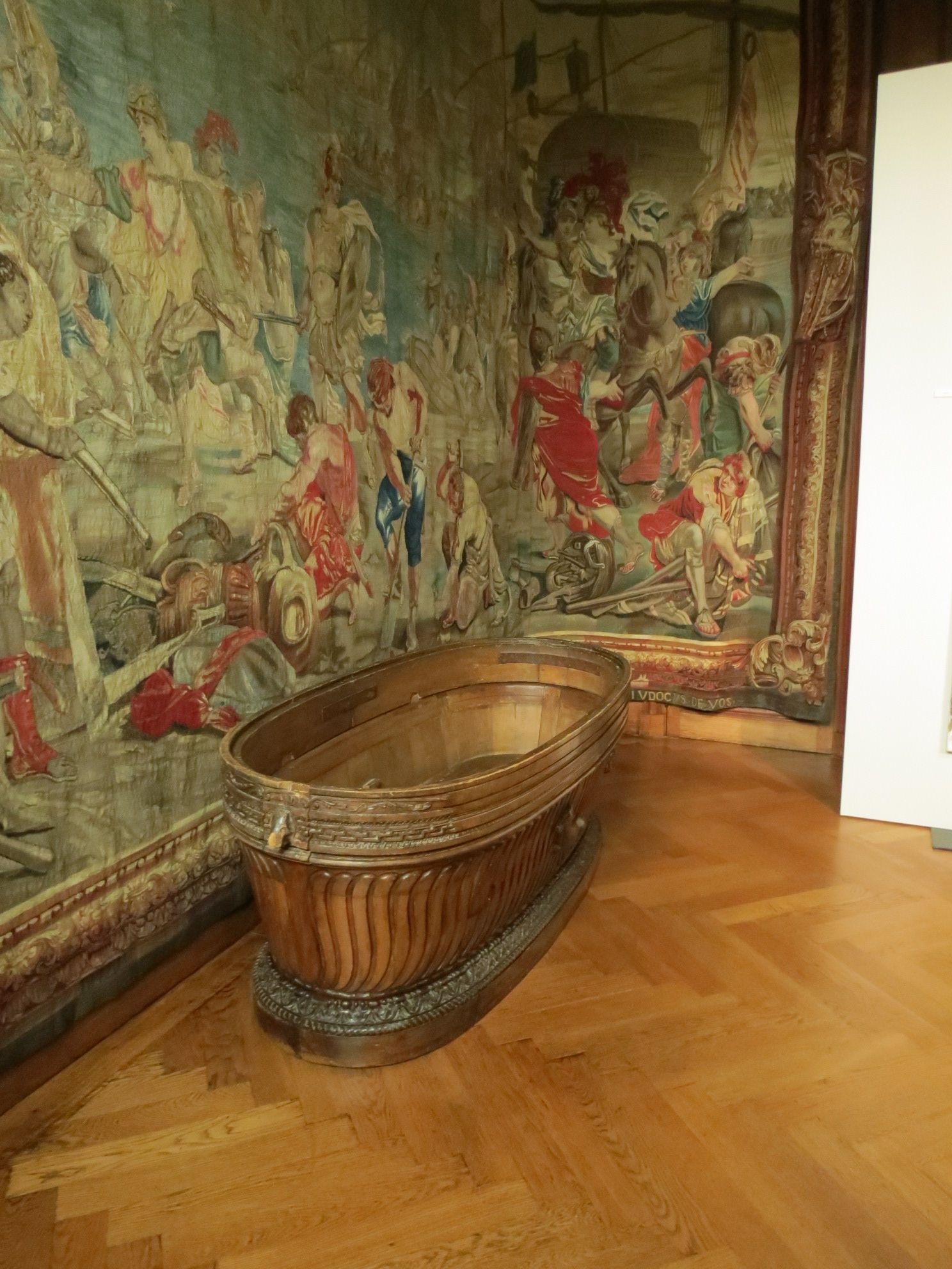 Badezimmer design malta kasteel van gaasbeek  landhaus badezimmer ideen  pinterest  spaces