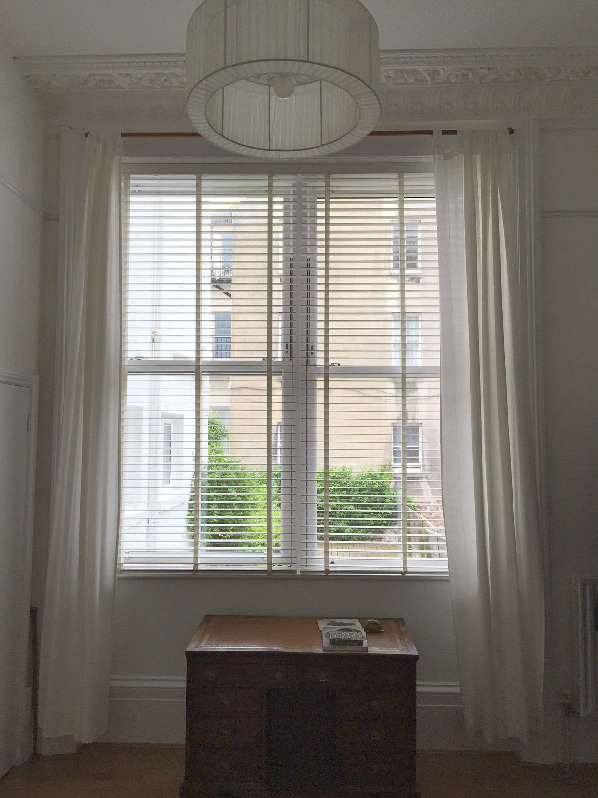 Pin By Karen Bauer On Window Treatments In 2019 Blinds