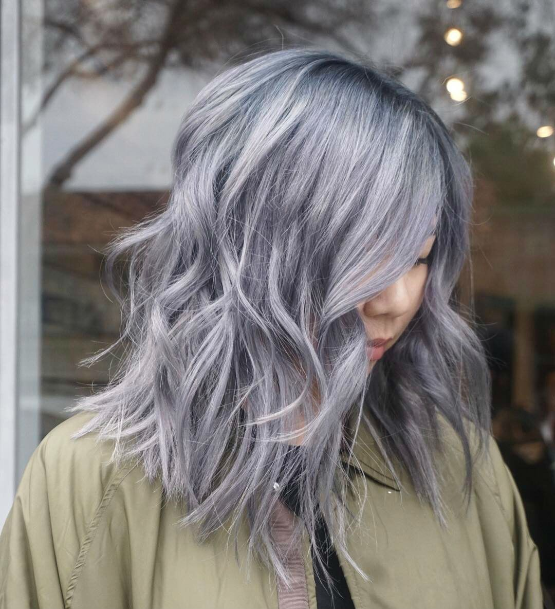 Nice 75 mesmerizing ideas on pretty hair colors making your pretty hair colors have dominated the trend making the whole world of styling look different besides its a superb way in which you can express yourself solutioingenieria Choice Image