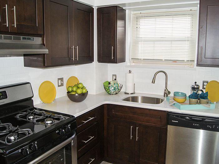 Conwyn Arms   Bryn Mawr, PA   Bryn mawr, Apartments for ...