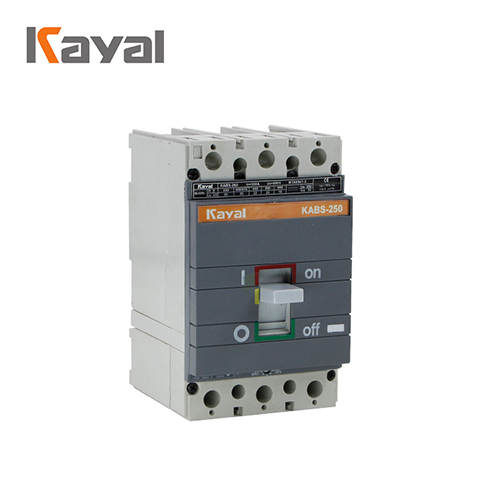 Abb China Kayal Electrical With Images