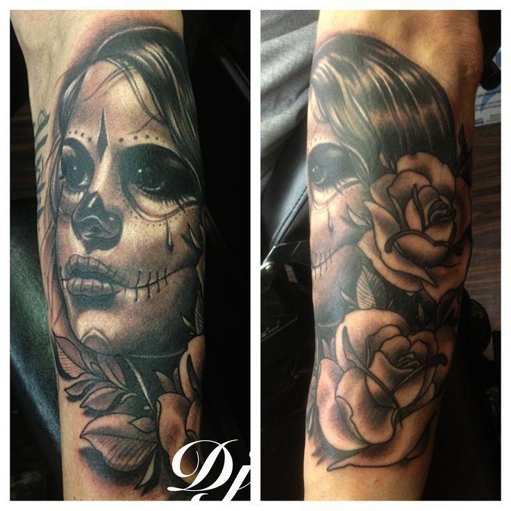 Pin av Heart Lawrence på Best Tattoo Ideas in the WORLD ...